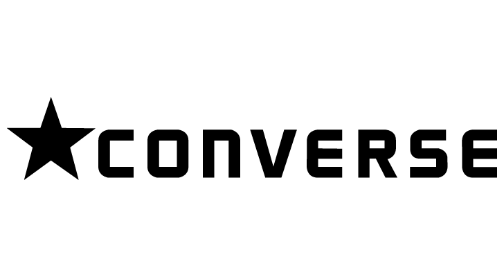 http://logo-sozai.com/data/img/k0005.png